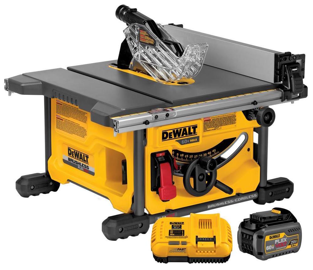 dwpic-saw-batts Dewalt Saw Bench Stand