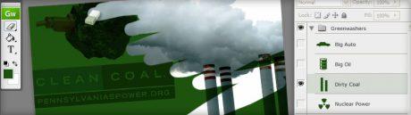 Image - Greenpeace