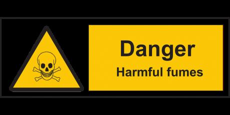 harmful-fumes