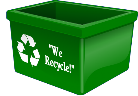 recycling-bin-green