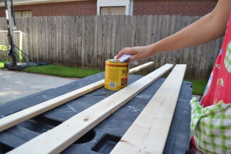 wooden-ledges-04