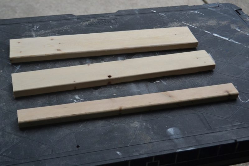 wooden-ledges-05
