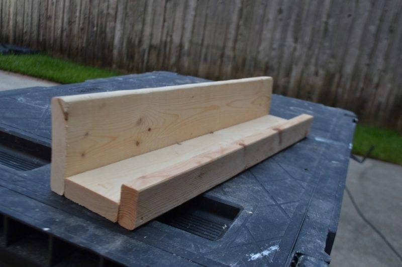 wooden-ledges-07