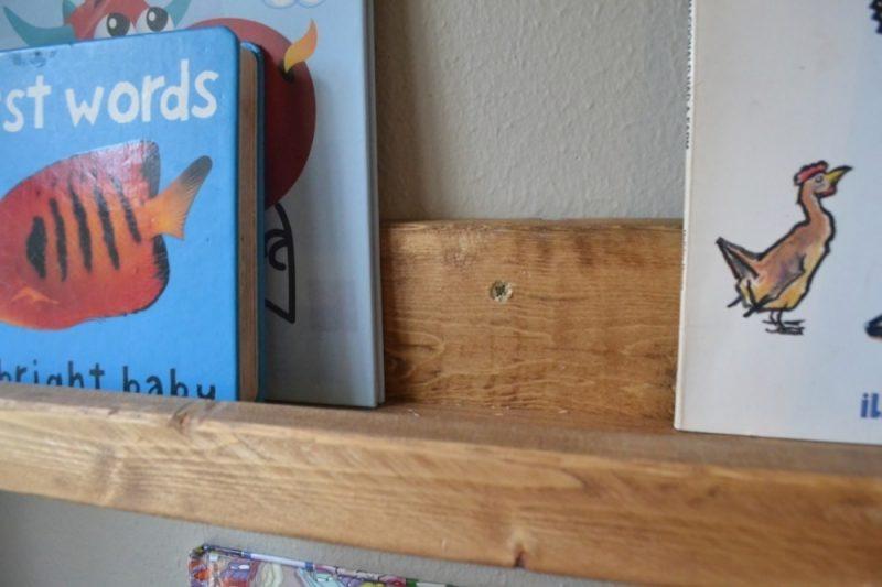 wooden-ledges-08