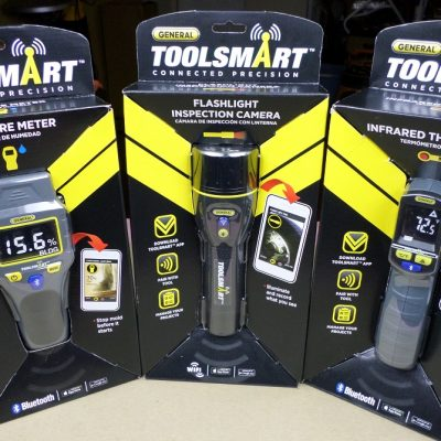General ToolSmart Lineup – 3 New Additions Reviewed