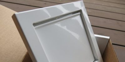 Alternatives to Ugly Dryer Vent Hoods