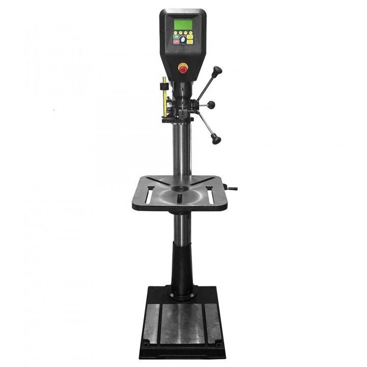 NOVA Voyager DVR Drill Press