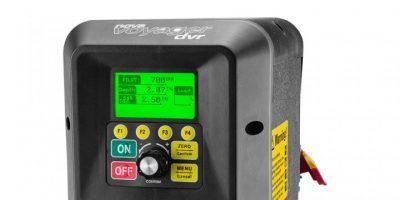 NOVA Voyager DVR Drill Press – A Smart Game Changer