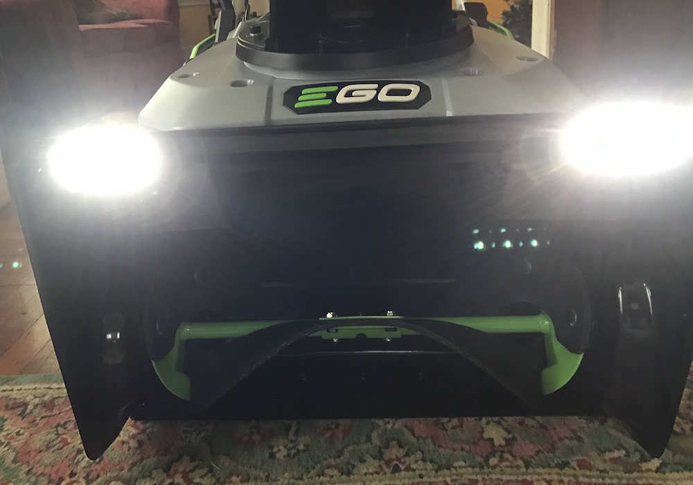 ego snt2102