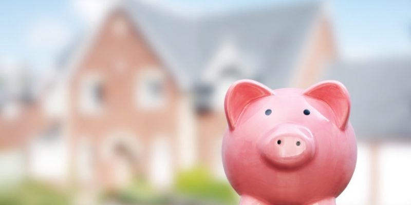 Real Estate Commissions – What Every Home Seller Should Know