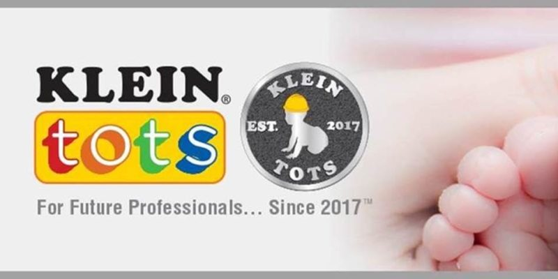 New Family-Friendly Innovations from Klein Tools