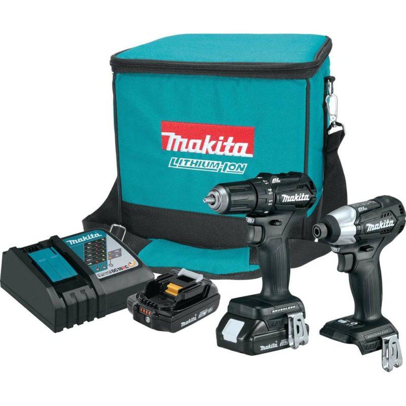 makita sub compact kit