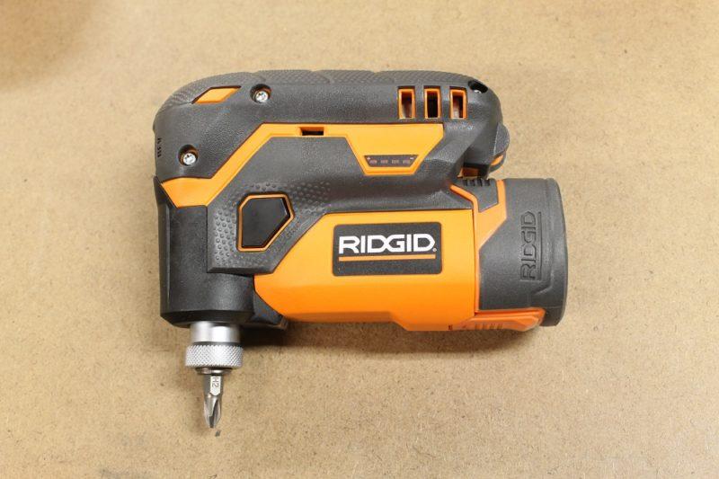 RIDGID R8224K