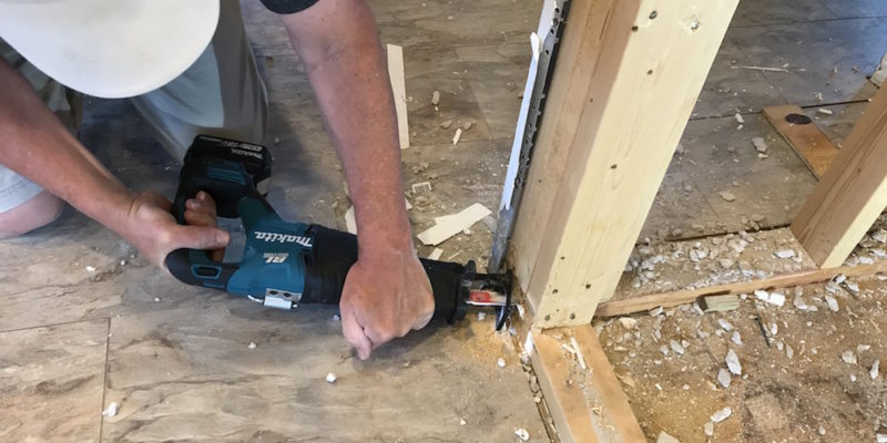 Makita XT328M 18V Brushless Combo Kit Review – A Teal Trifecta