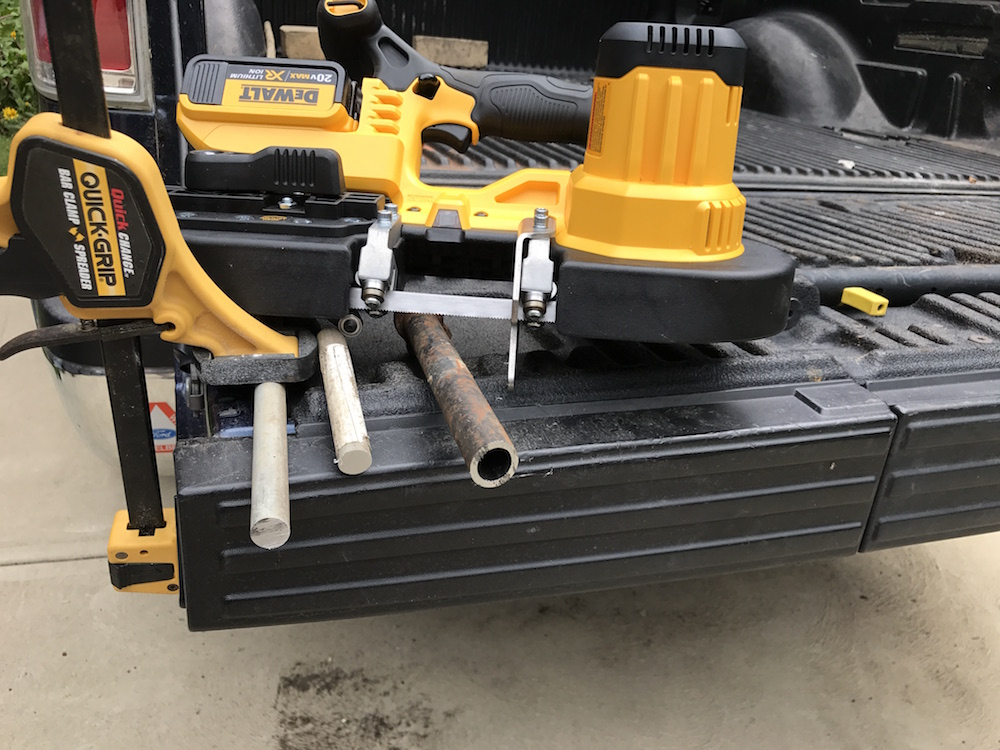 steel unistrut home depot with Dewalt Cordless Band Saw Dcs371 Review on 100338251 in addition Sliding Door Section Cad additionally Review Surface Pro Is The Worlds Best Windows Tablet But Still Cant Close The Deal furthermore 310247297761 in addition METAL STUDS TRACKS CHANNELS FURRING SYSTEMS UAE INDIA.