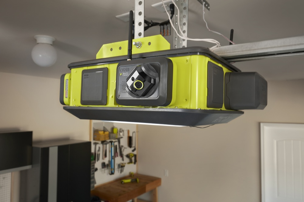 What S New From Ryobi In 2017 And 2018 Home Fixated