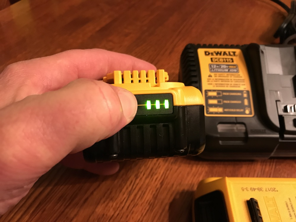 http://www.dewalt.com/en-us/products/accessories/batteries-and-chargers/batteries/20v-max-premium-xr-lithium-ion-battery-pack/dcb204