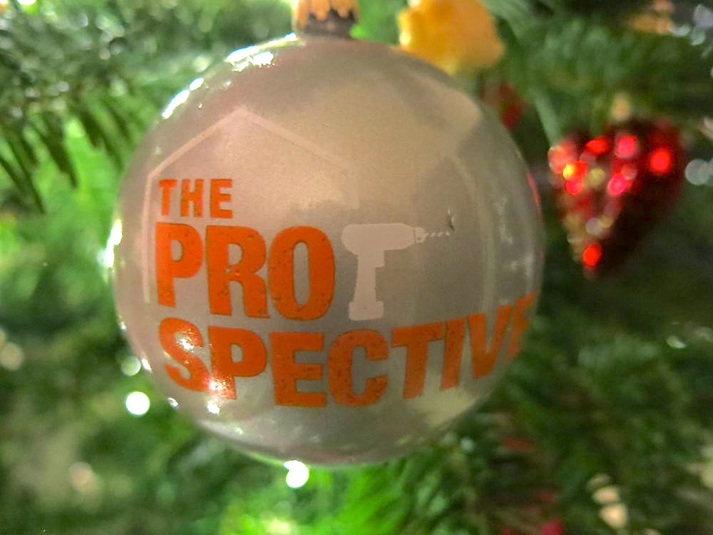 Three Essential Christmas Tree Accessories