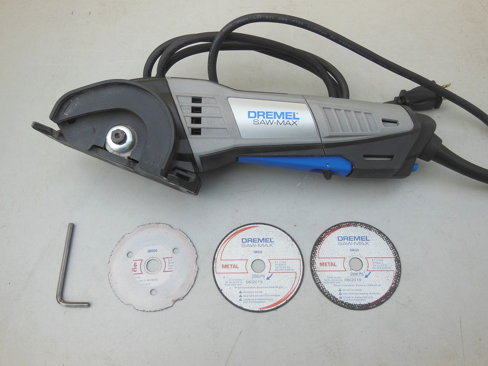 Dremel 3 tool combo kit 3 great tools for 1 great price dremel saw max keyboard keysfo Image collections