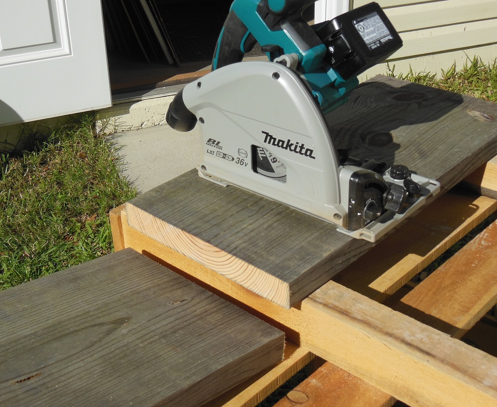 makita xps01 plunge cut track saw the best thing since sliced wood rh homefixated com