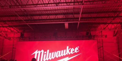 The Hottest New Tools from Milwaukee NPS 2018