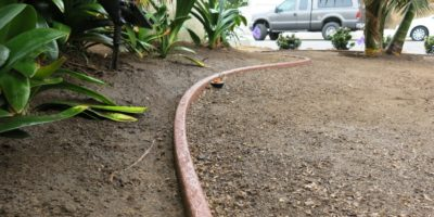 The Home Fixated Guide to Bender Board Edging for Your Lawn and Garden
