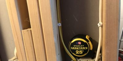 Stanley 2018 FatMax Tape Measure Review – Get A Grip