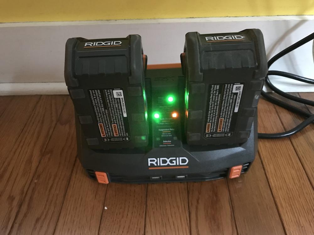 ridgid megamax