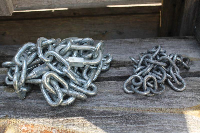 2 Chainz!