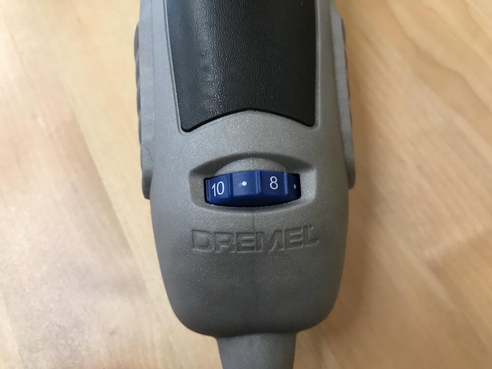 dremel mm45-05