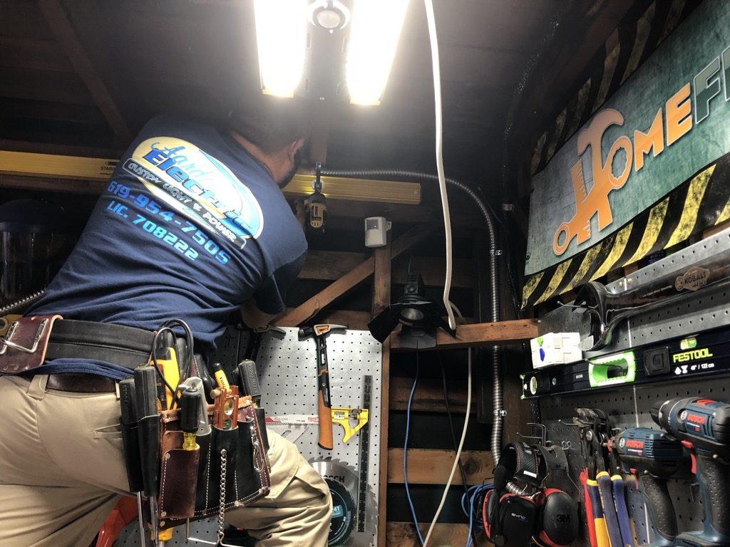 Wiring Gas Vehicle Wiring Gas Vehicle