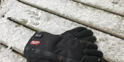 Milwaukee Heated Gloves Review – Foil Frostbit Fingers Fast