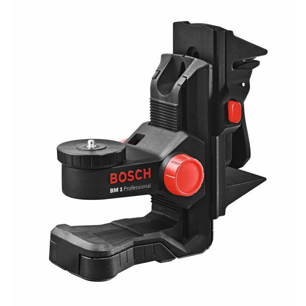 Bosch GLL3-300