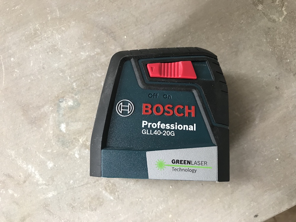 https://homefixated.com/bosch-gll3-300-laser-level-review/