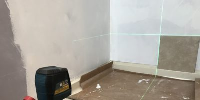 Bosch GLL40-20G Cross Line Laser Review – A Green Light To Cross The Line