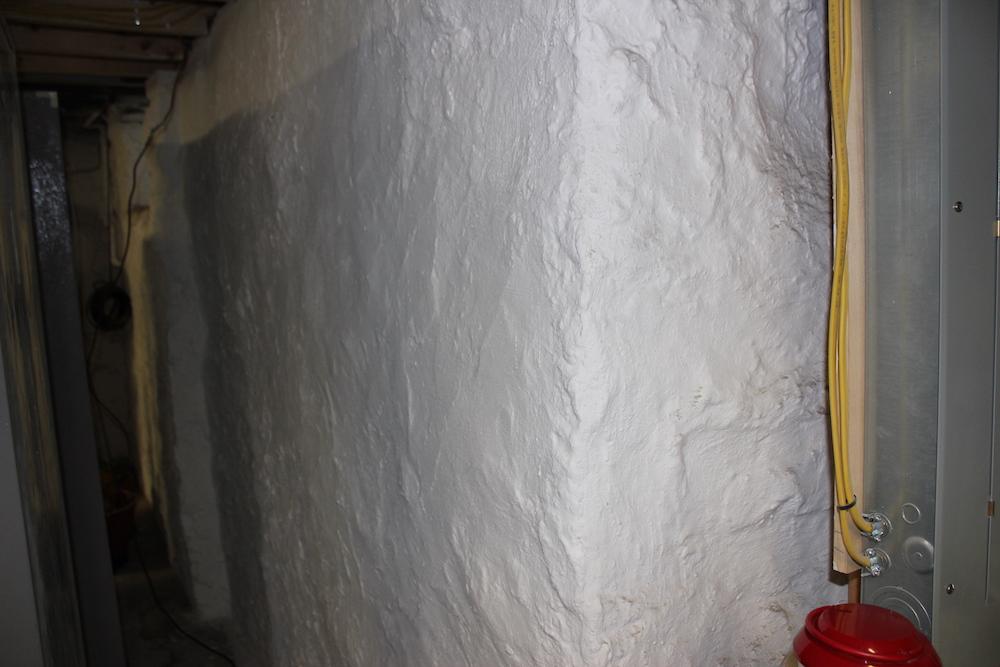 drylok masonry waterproofing paint