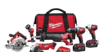Tool Deals and Steals – May 14, 2019