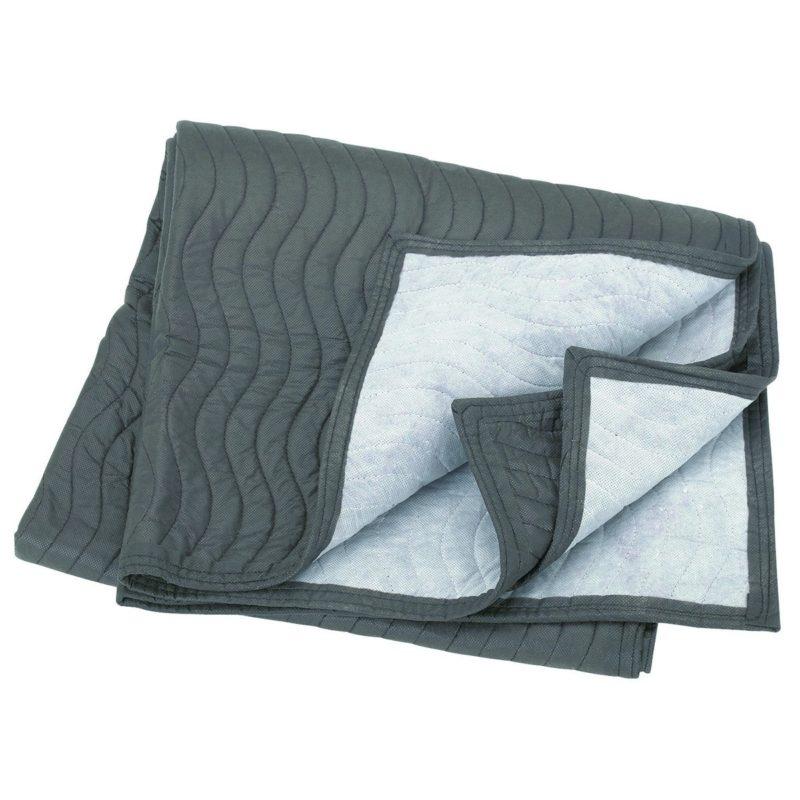 Haul-Master®40 in. x 72 in. Moving Blanket