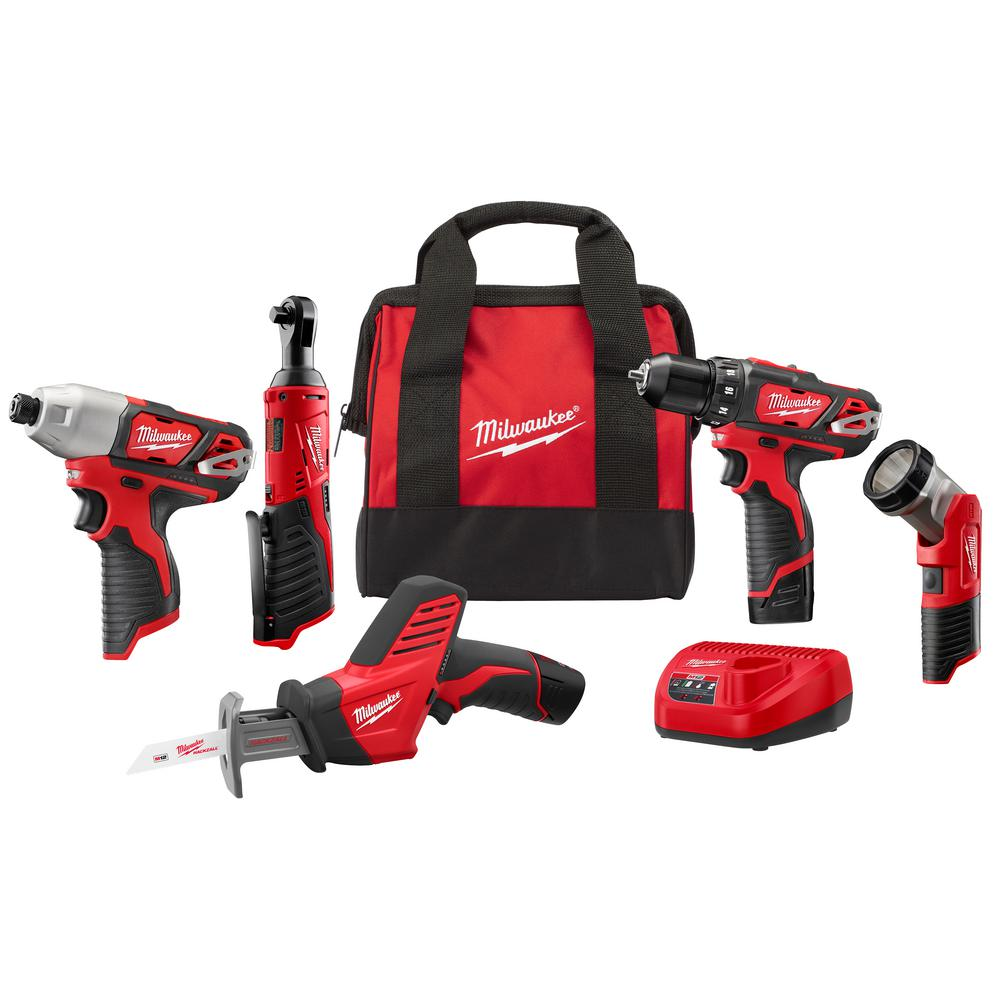 Tool Deals & Steals - August 25, 2019 - Home Fixated