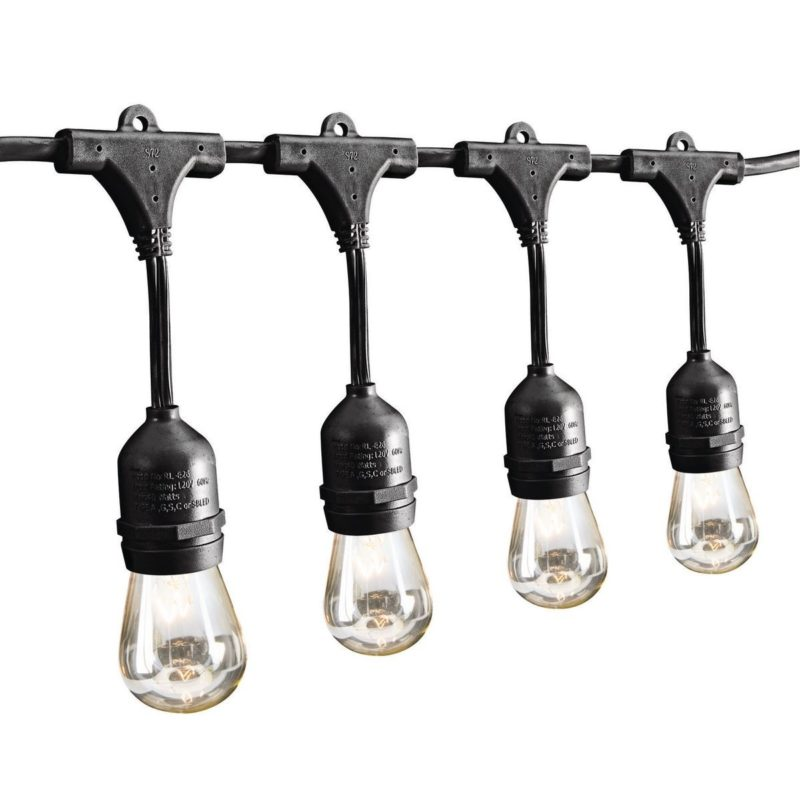 harbor freight led string lights