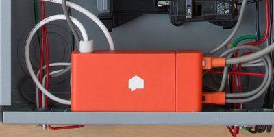 Sense Home Energy Monitor – Making Sense of Your Juice Use