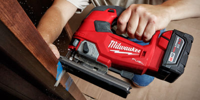 Tool Deals and Steals – March 5, 2020