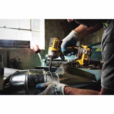 Tool Deals and Steals – April 7, 2020