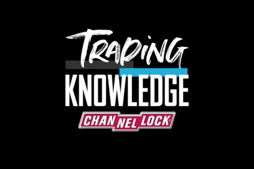 CHANNELLOCK Trading Knowledge