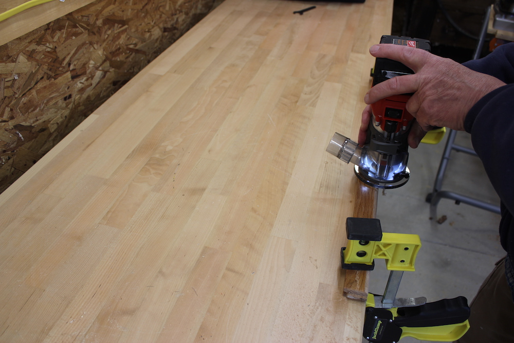 milwaukee m18 compact router