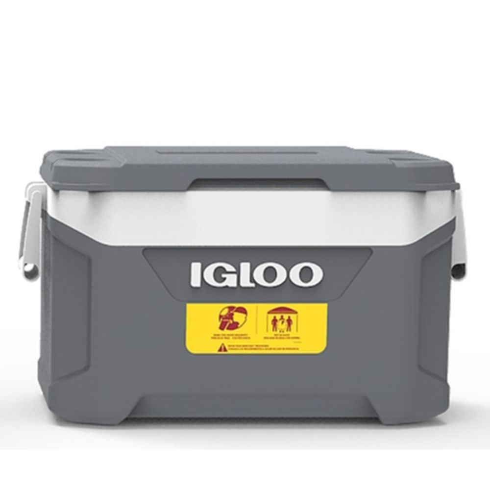 Igloo Workman Cooler