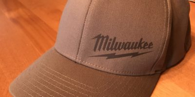 Milwaukee Work Wear Lets You Slip Into Something Comfortable – At Work