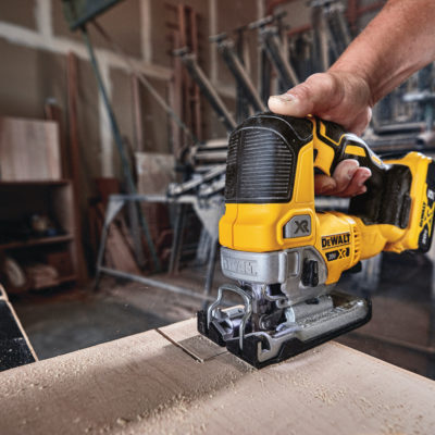 Tool Deals and Steals – August 9, 2020
