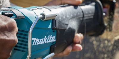 Tool Deals and Steals – Oct. 16, 2020