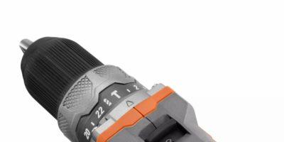 Ridgid Subcompact Tools – Outsized Power